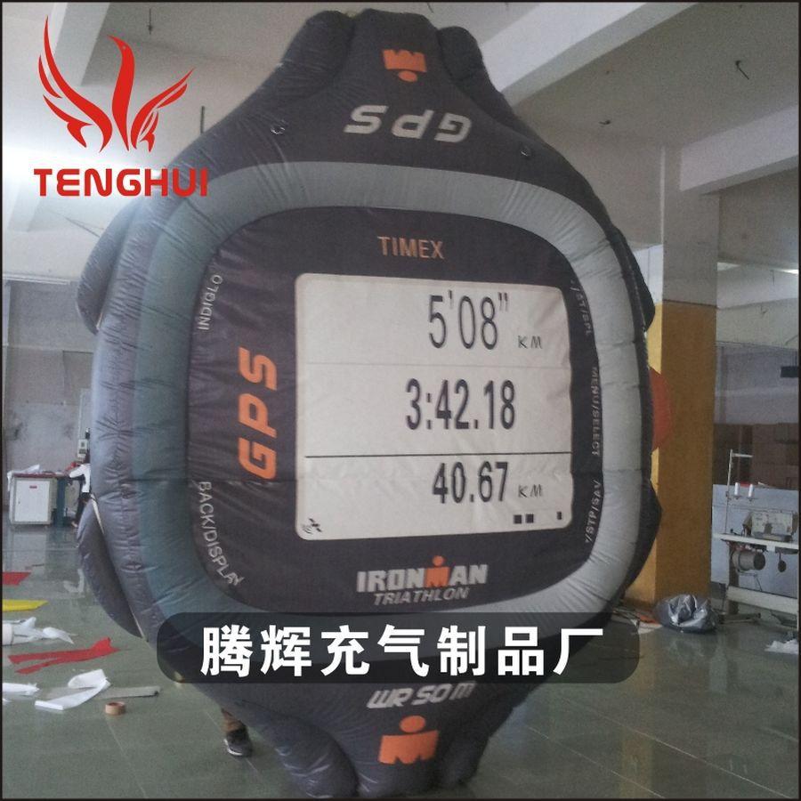 充气模型_充气模型定做_大型充气模型制作―腾辉气模厂